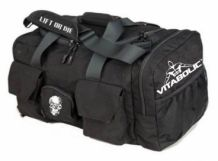 Photo Vitabolic BIG Gym Bag (Lift or Die)