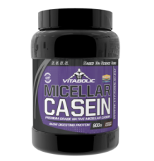 Photo Micellar Casein 900g with DigeZyme®